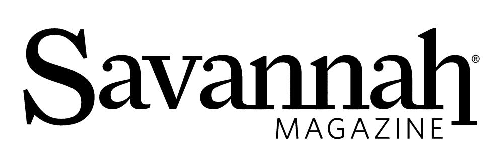 SavMagLogo2010.jpg
